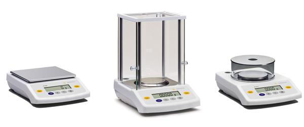 Лабораторные весы Sartorius серии TE Производитель:концерн Sartorius, Германия.