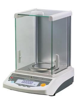 Продажа аналитических весов САРТОГОСМ СЕ124-С, производство.